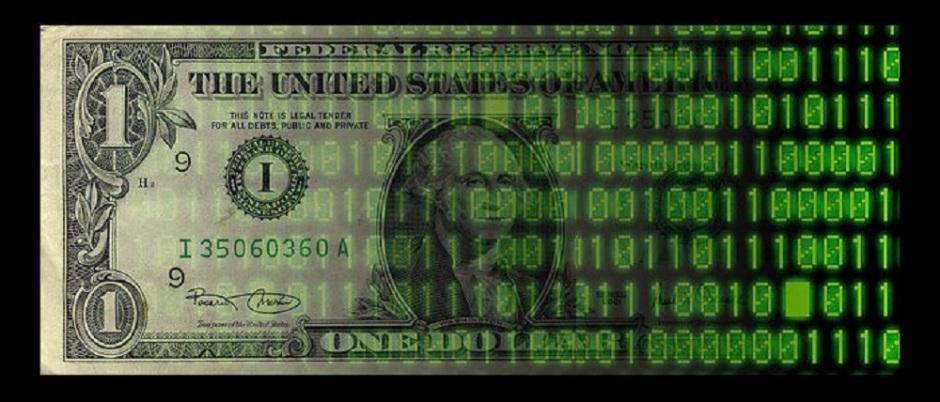 Digital Currencies - FamZoo Staff - Flickr