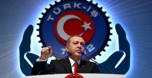 Erdogan - 03DEC2015 - Turkish Press Office