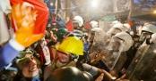Turkey, Protest